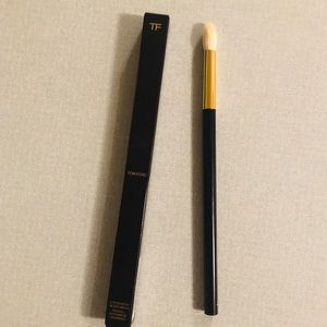 Tom Ford Eye Blending Brush